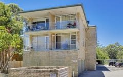 13/14 Grafton Crescent, Dee Why NSW