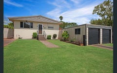7 Priest Street, Rockville QLD