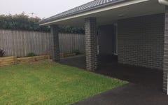 35a Ellie Avenue, Raworth NSW