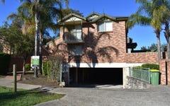 10/2-4 Myrtle Road, Bankstown NSW