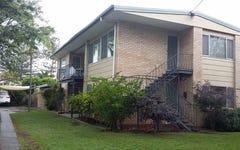 2/26 Bullimah Avenue, Burleigh Heads QLD