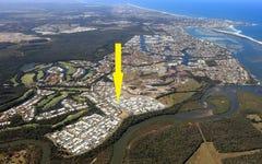 24 Macintyre Crescent, Pelican Waters QLD