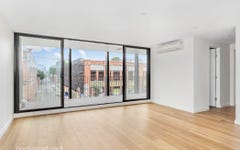 106/416 Smith Street, Collingwood VIC