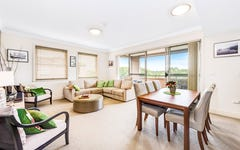 204/2 Karrabee Avenue, Huntleys Cove NSW
