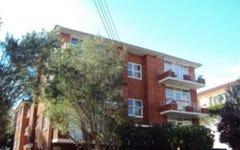 12/7 Osborne Road, Manly NSW