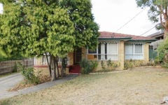 94 Rutherford Road, Viewbank VIC
