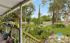 37 Cambage Street, Pindimar NSW