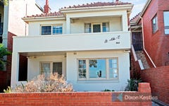 4/262 Beaconsfield Parade, Middle Park VIC