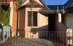 252 Unwins Bridge Road, Sydenham NSW