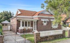 11 Jarvie Avenue, Petersham NSW