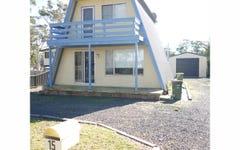 15 Argyle Street, Vincentia NSW