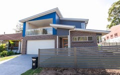 38 Hopetoun Street, Oak Flats NSW