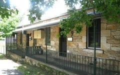 9 Bowral Road, Mittagong NSW
