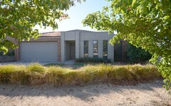 11 Calloway Close, Miners Rest VIC