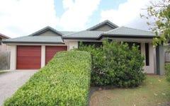 3 Arif Place, Heritage Park QLD