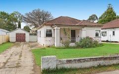 26 William Street, Riverwood NSW