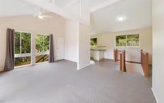 8 Ti Tree Crescent, Berowra NSW