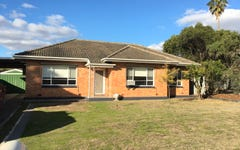 15 Speed Ave, North Plympton SA