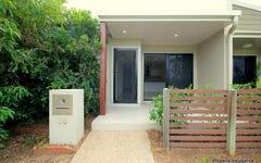 36 Riveredge Boulevard, Oonoonba QLD