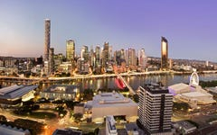 58 Hope Street, South Brisbane QLD