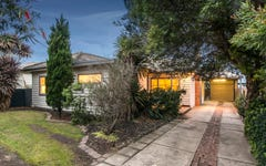 38 Shannon Avenue, Geelong West VIC