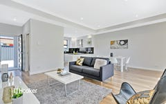 1 - 4/23 Lonsdale Street, Woodville North SA