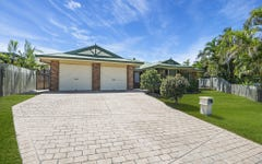 2 White Beech Court, Bogangar NSW