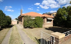 316 Anson Street, Bletchington NSW