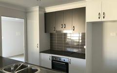 Unit 2, 49 Tulipwood Crescent, Tamworth NSW