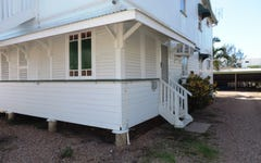 2/5 EIGHTH AVENUE, South Townsville QLD