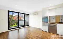 204/139 Chetwynd Street, North Melbourne VIC