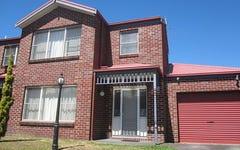 2/17 Alexandra Avenue, Geelong VIC