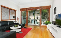 31 Arden Street, Clovelly NSW