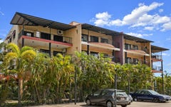 8/6 Brewery Place, Woolner NT