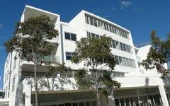 C106/3 Avenue of Europe, Newington NSW