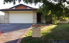 60 Hilliards Park Drive, Wellington Point QLD