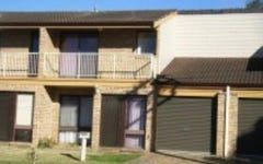 5/28 Eighth Street, Adamstown NSW