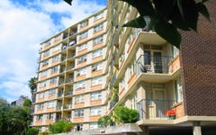 810/22 Doris Street, North Sydney NSW