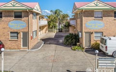 7/23-27 Bailey Street, Woody Point QLD