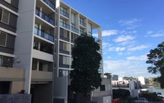 28/1 Bayside Tce, Cabarita NSW