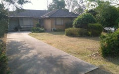 37 Post Office Rd, Glenorie NSW