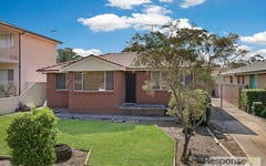 29 Malone Crescent, Dean Park NSW