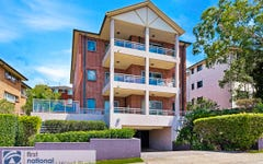 1/11 Station Street, West Ryde NSW
