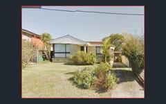 36 Langdon Road, Winston Hills NSW
