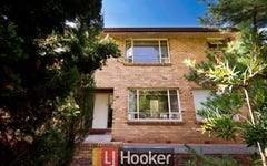 1/23 Bradfield Street, Downer ACT