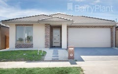 22 Onyx Crescent, Officer VIC