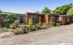 28 View Point Drive, Chirnside Park VIC