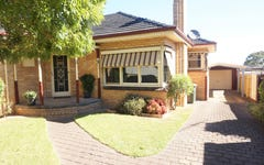 160 Ormond Road, East Geelong VIC