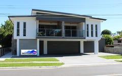 6/37 Mildmay Street, Fairfield QLD