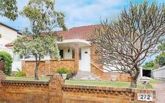 212 William St, Yagoona NSW